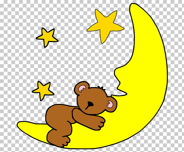 Sleep Cartoon , Sleeping Baby Cartoon PNG clipart.
