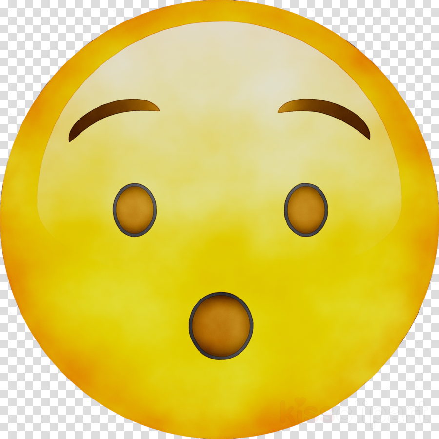 Smiley Icon clipart.