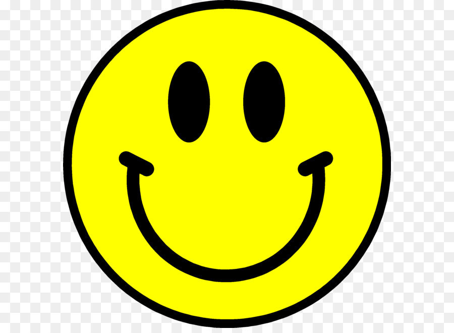 Yellow Smiley Face Png & Free Yellow Smiley Face.png Transparent.