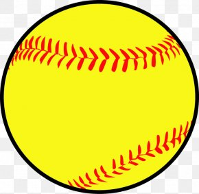 Softball Images, Softball Transparent PNG, Free download.