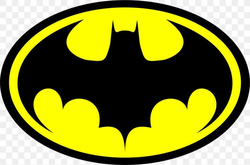 Batman YouTube Logo Clip Art, PNG, 1024x676px, Batman.