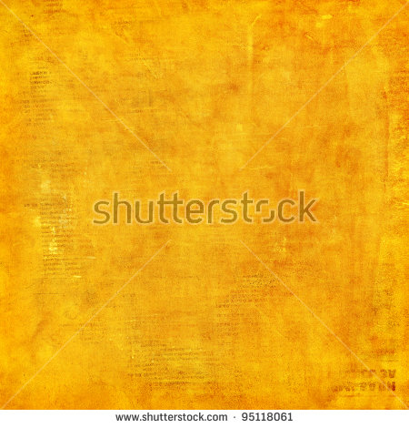 Yellow free stock photos download (3,658 files) for commercial use.