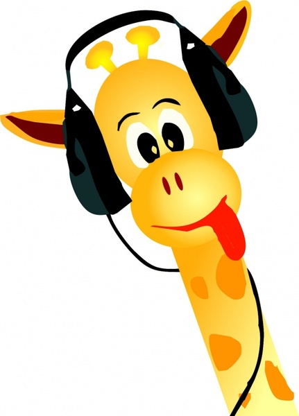 Giraffe yellow animal Free stock photos in JPEG (.jpg) 1270x1770.