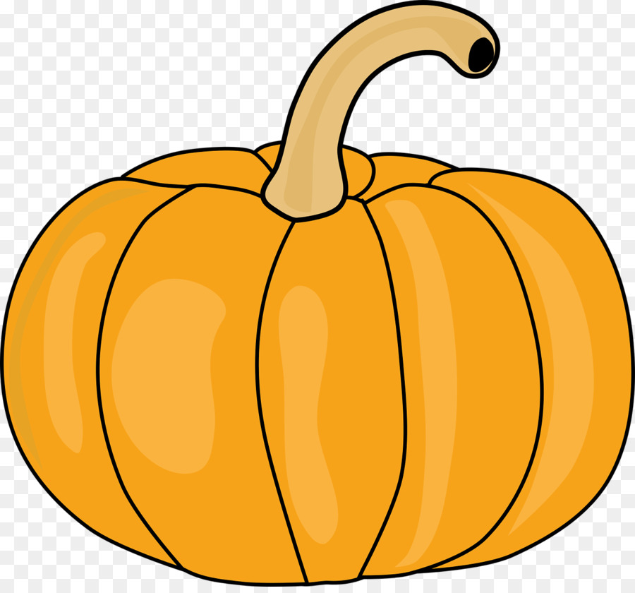 Jack O Lantern Cartoontransparent png image & clipart free download.
