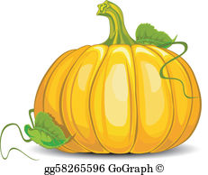 Yellow Squash Clip Art.