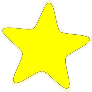 24+ Free Clipart Stars.