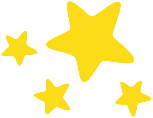 Free Yellow Star, Download Free Clip Art, Free Clip Art on.