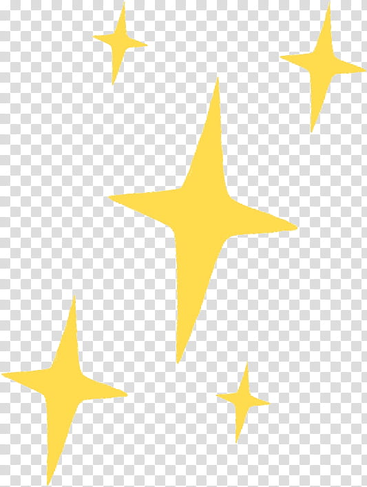 Yellow star spray clipart clipart images gallery for free.