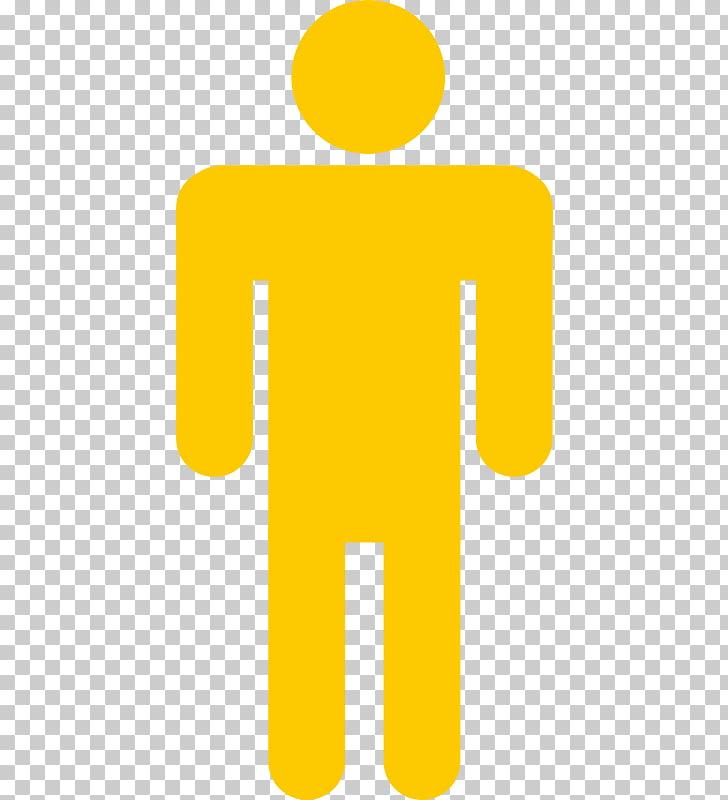Stick figure Desktop , man painting PNG clipart.