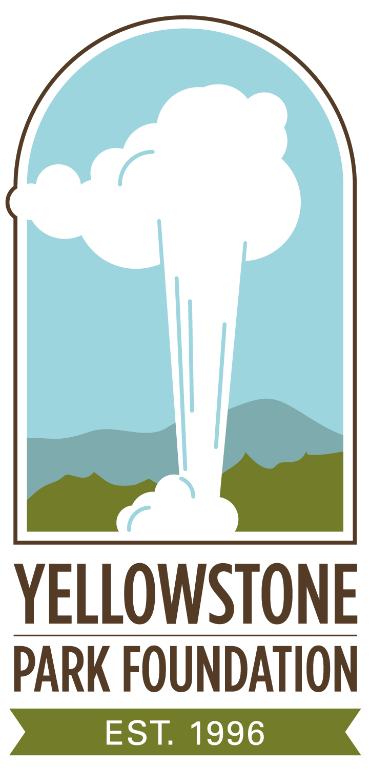 Yellowstone Research Coordination Network.