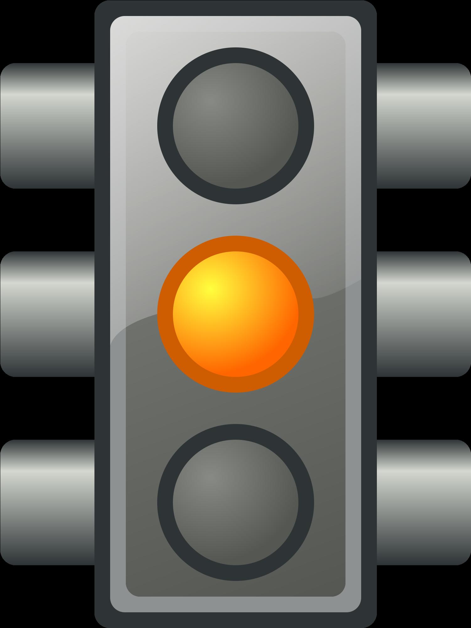 Download Clip Transparent Stoplight Clipart Street Light.