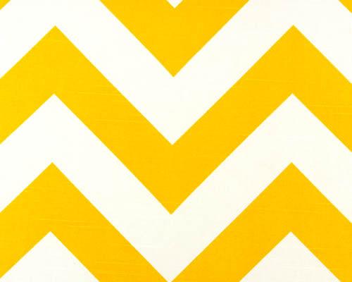 Chevron Stripe Clipart.