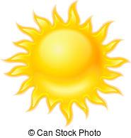Yellow sun Vector Clipart EPS Images. 25,177 Yellow sun clip art.