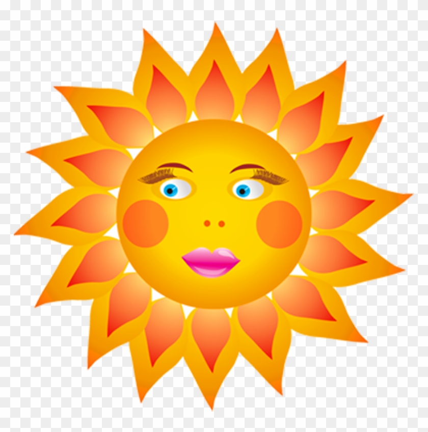 Sol Sun Moon, Smileys, Emojis, Sun, Happy, Faces, Sunshine.