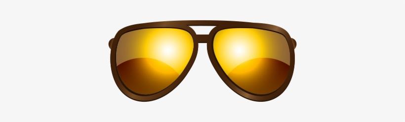 Euclidean Vector Sunglasses Free Hq Image.
