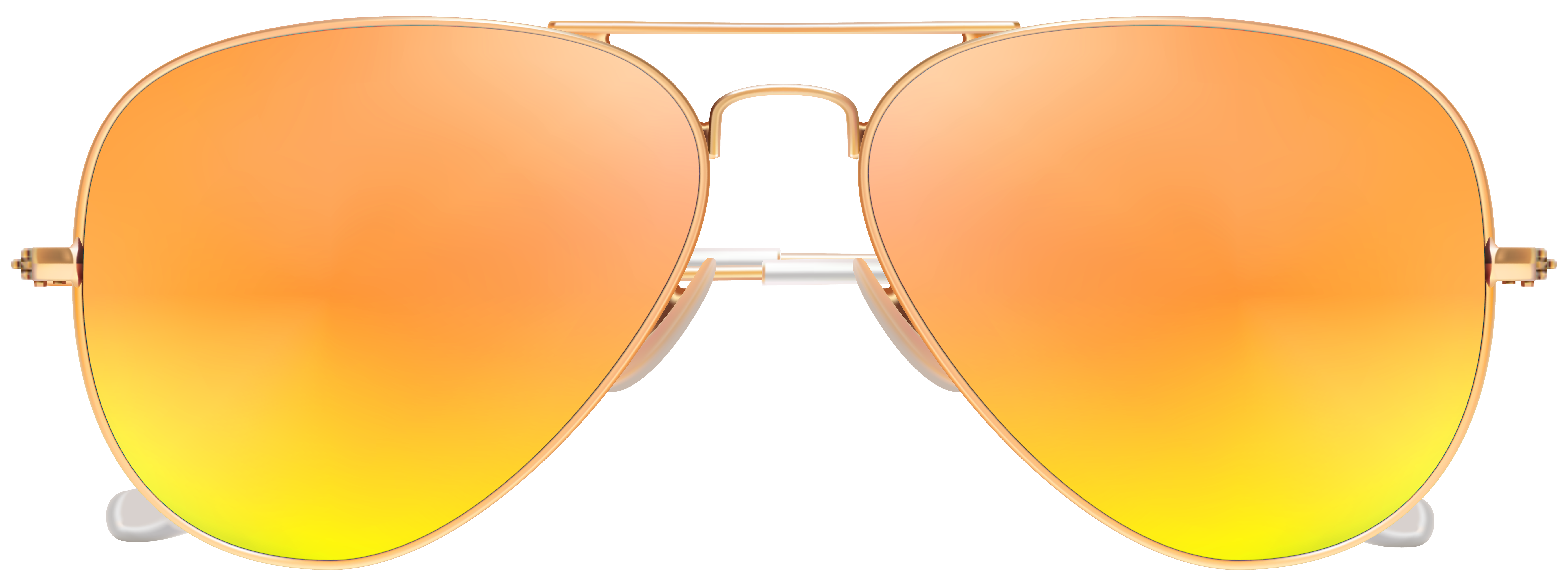 Yellow Sunglasses Png & Free Yellow Sunglasses.png Transparent.