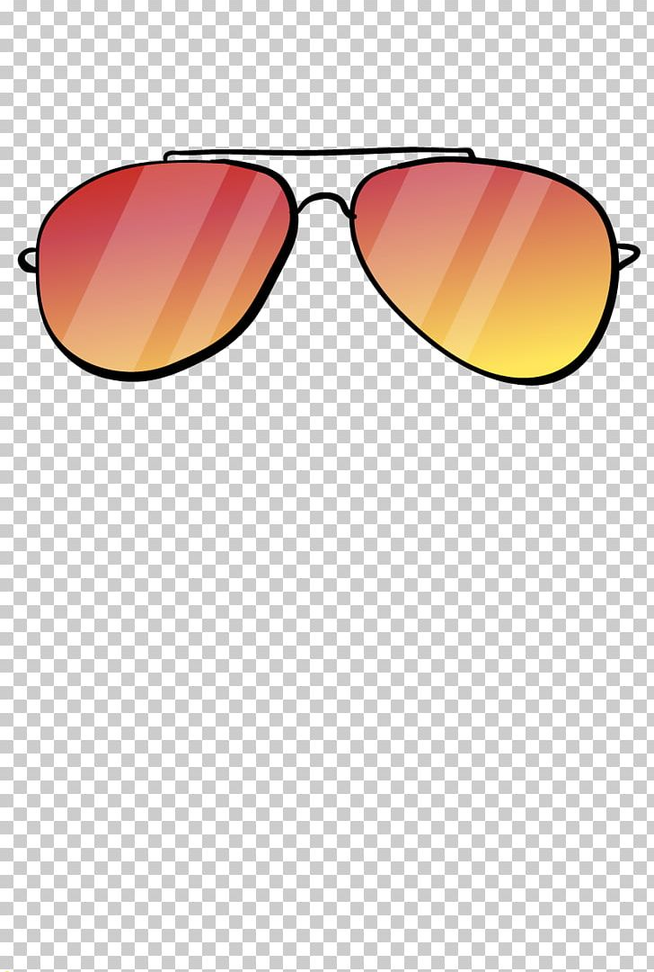 Sunglasses Goggles Yellow PNG, Clipart, Black Sunglasses, Blue.
