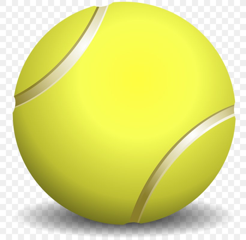 Tennis Balls Racket Clip Art, PNG, 800x800px, Tennis Balls.