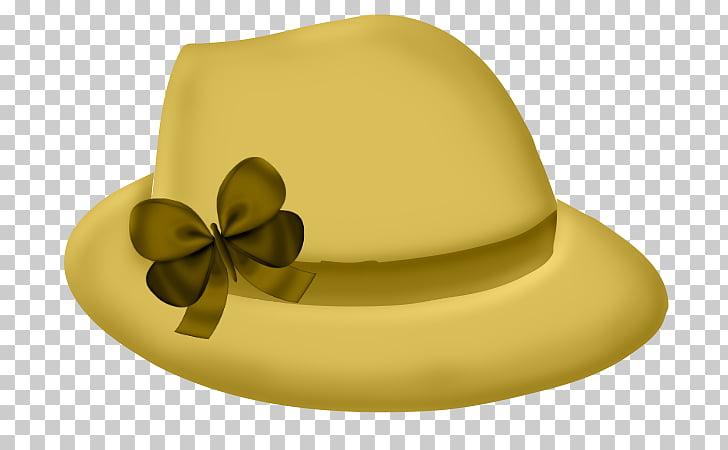 Top hat , Hat PNG clipart.