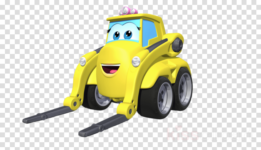 toy toy vehicle vehicle yellow model car clipart.