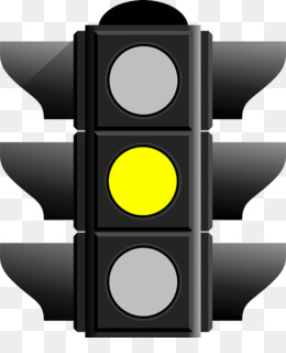 Yellow Traffic Light PNG and Yellow Traffic Light.