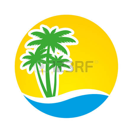 57,416 Palm Tree Stock Illustrations, Cliparts And Royalty Free.