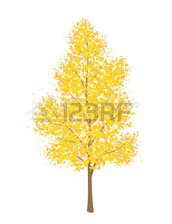 76,784 Autumn Trees Stock Illustrations, Cliparts And Royalty Free.