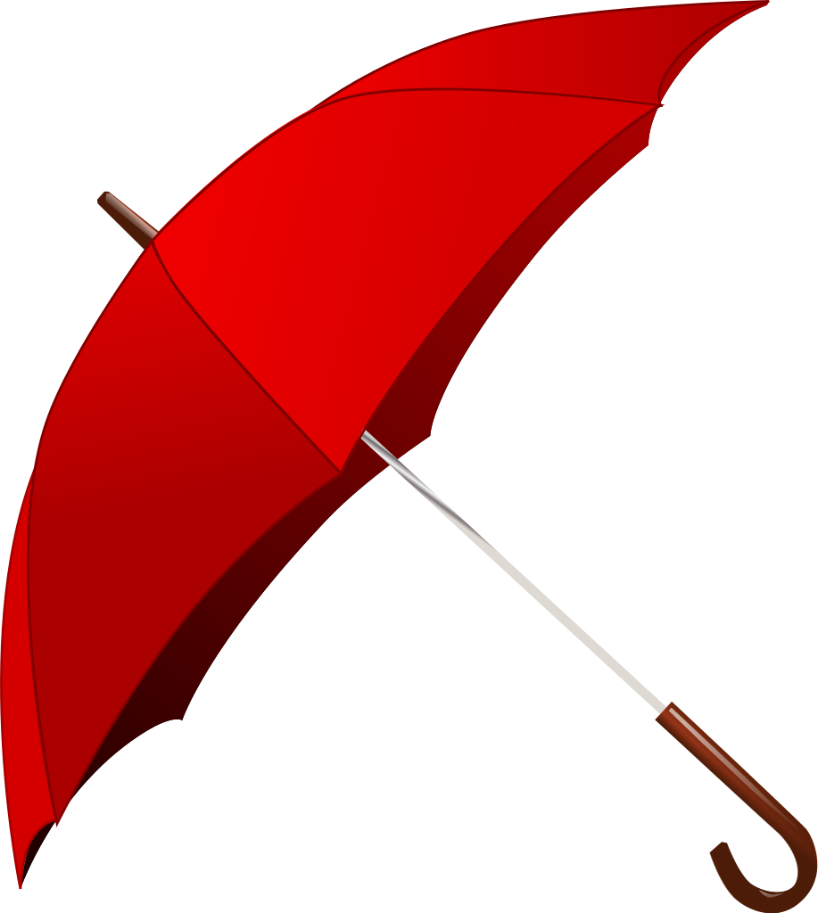 Twins clipart umbrella, Twins umbrella Transparent FREE for.