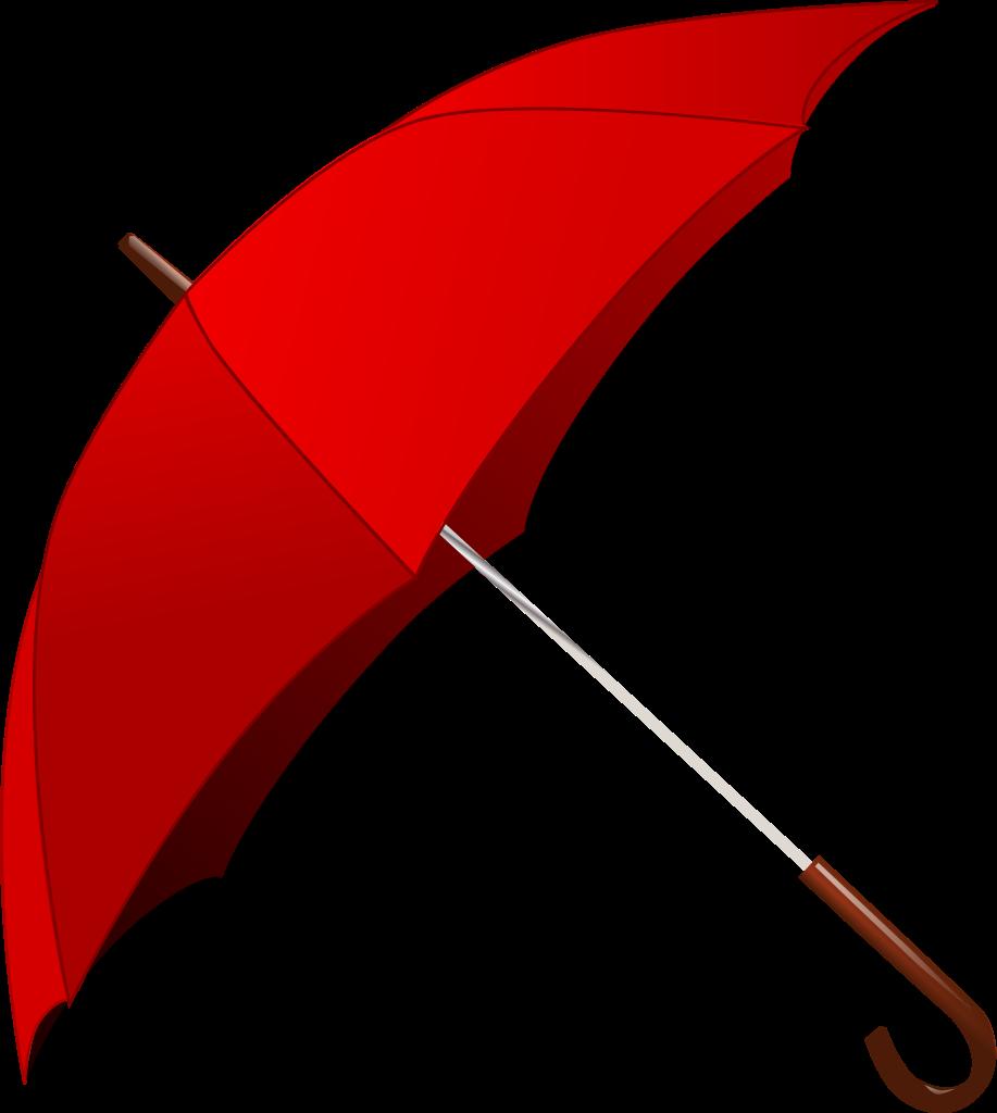 Twins clipart umbrella, Twins umbrella Transparent FREE for.