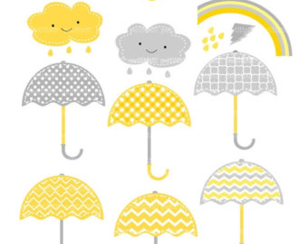 Free Baby Umbrella Cliparts, Download Free Clip Art, Free.