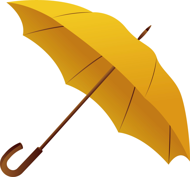 Umbrella Gadget Color.