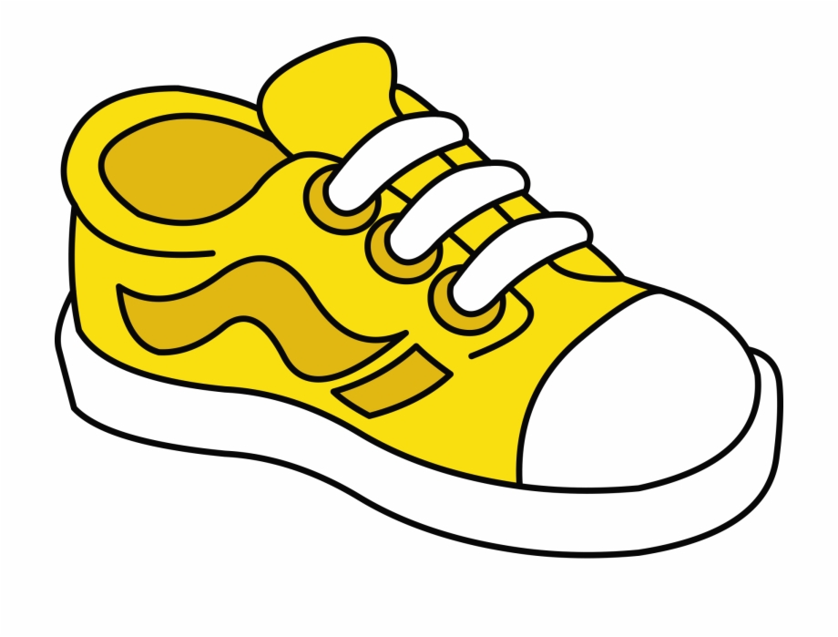 Yellow vans clipart Transparent pictures on F.