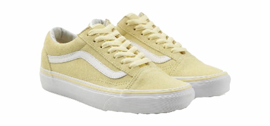 shoes #vans #pastel.
