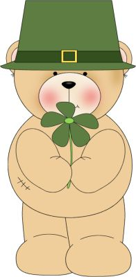 1000+ images about St. Patrick's Clip Art on Pinterest.