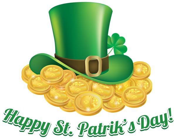 1000+ images about St. Patricks Day on Pinterest.