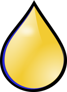 Steelers Water Drop Clip Art at Clker.com.