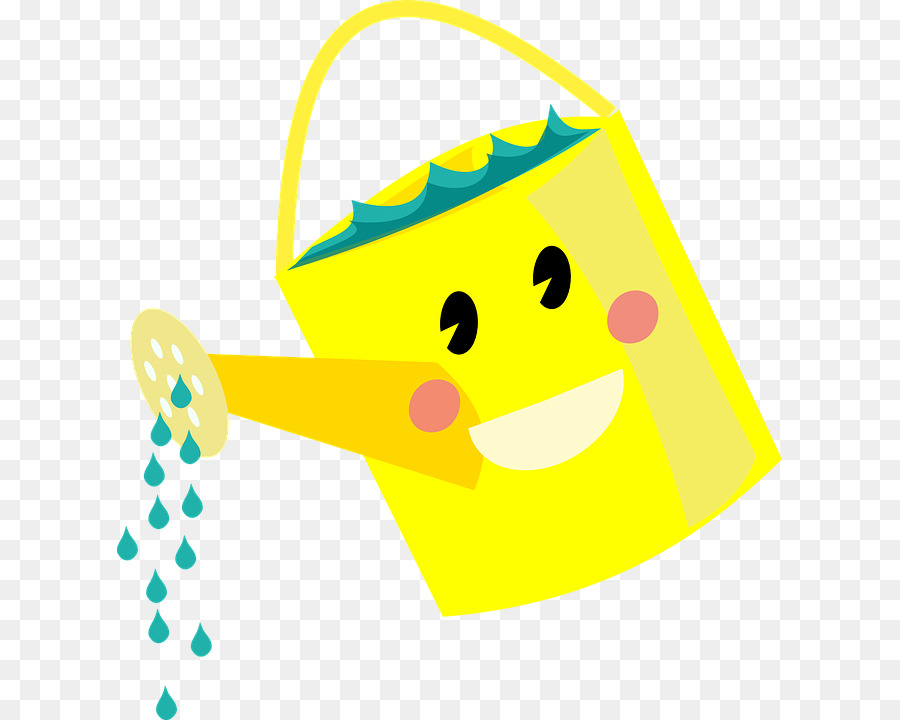 Water Icon clipart.