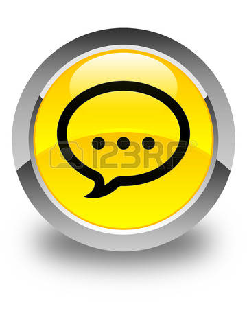 1,864 Yellow Web Dialog Stock Illustrations, Cliparts And Royalty.
