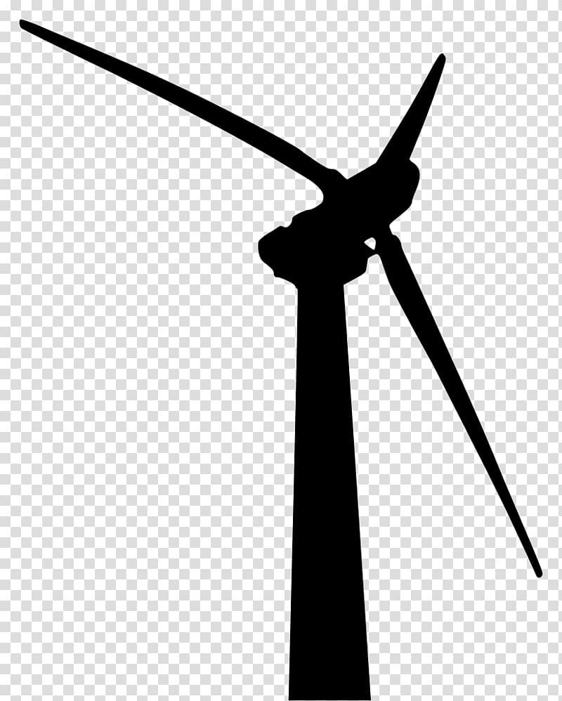 Wind farm Wind turbine Windmill Wind power Renewable energy.