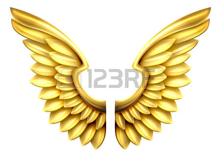 206,213 Wing Stock Vector Illustration And Royalty Free Wing Clipart.