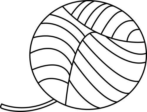 Free Gold Yarn Cliparts, Download Free Clip Art, Free Clip.