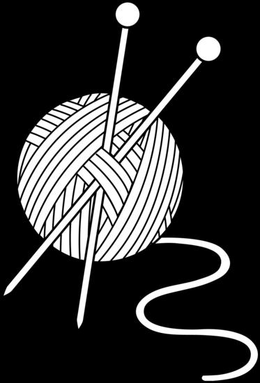 18675 Ball free clipart.