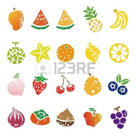 128 Yellowish Orange Stock Vector Illustration And Royalty Free.