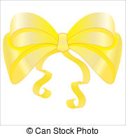 Yellow bow Vector Clipart EPS Images. 5,657 Yellow bow clip art.