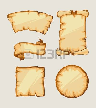 1,151 Yellowish Stock Vector Illustration And Royalty Free.