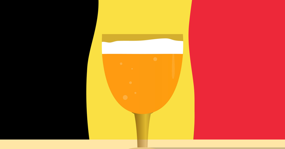 Belgian Beer Styles Explained: Everything You Need to Know.