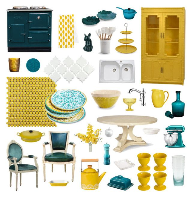 1000+ ideas about Teal Yellow on Pinterest.