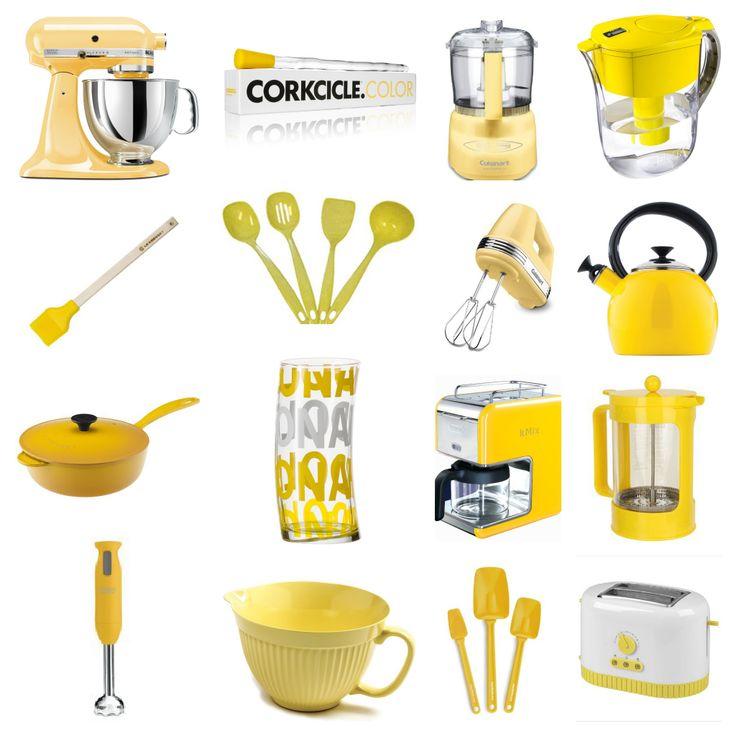1000+ ideas about Mustard Yellow Kitchens on Pinterest.