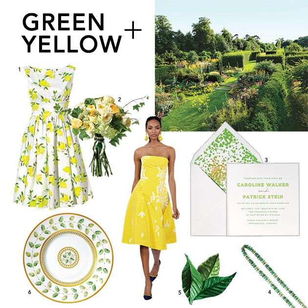 1000+ ideas about Yellow Color Palettes on Pinterest.