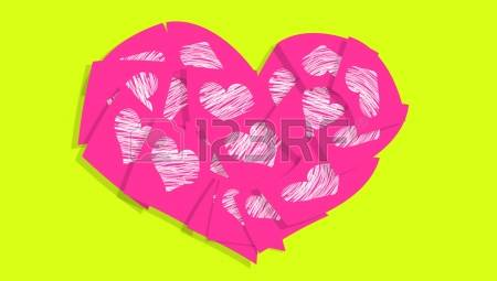 Yellowish Pink Stock Illustrations, Cliparts And Royalty Free.